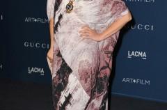 Drew Barrymore escribirá una serie de relatos autobiográficos