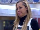 Belén Esteban se considera amiga íntima de Raquel Bollo