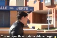 Fran Álvarez también considera a Belén Esteban una amargada