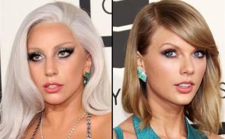 Lady Gaga está segura de que Taylor Swift encontrará a su príncipe azul