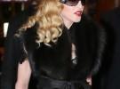 Madonna, su hijo Rocco Ritchie no quiere saber nada de ella