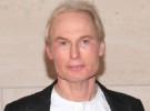 Fredric Brandt ,dermatólogo de las famosas, fallece a los 65 años