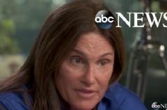 Bruce Jenner, su exmujer, sus hijas y sus hijastras opinan sobre su entrevista