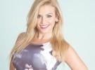 Chari, nueva portada de Interviú y declaraciones sobre Belén Esteban