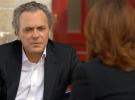José Coronado habla sobre Isabel Pantoja en Viajando con Chester