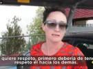 Dulce se muestra indignada con Kiko Rivera