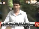 Fran Álvarez lanza un mensaje a Belén Esteban tras ruptura con Miguel