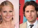 Gwyneth Paltrow confirma, en Instagram, su relación con Brad Falchuk
