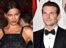 Irina Shayk y Bradley Cooper, cita romántica en Broadway