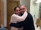 Kiko Rivera se acuerda de su madre en Semana Santa