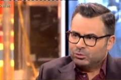 Jorge Javier Vázquez califica a Kiko Rivera de ser despreciable