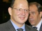Fallece Kardam de Bulgaria a los 52 años
