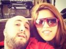 Kiko Rivera contesta a Dulce y apoya a Chabelita