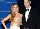 Sofia Vergara contesta a las acusaciones de su ex, Nick Loeb