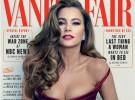 Sofia Vergara no descarta tener hijos con Joe Manganiello