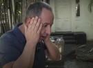 Víctor Sandoval desolado por el estado en el que la que fuera su casa en Miami