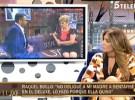 Raquel Bollo, linchamiento público en Sálvame Deluxe