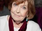 Anne Meara, madre de Ben Stiller, fallece a los 85 años