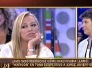 Belén Esteban reforzada en su desencuentro con Kiko Rivera tras el polideluxe