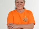 Carmen Gahona carga contra Raquel Bollo en Lecturas