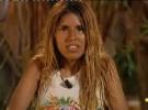 Chabelita se entera de que va a ser tía de nuevo y de la boda de su hermano