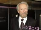 Clint Eastwood cumple 85 años