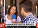 Irene Rosales afirma que su familia adora a Kiko Rivera