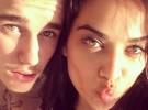 Justin Bieber y Shanina Shaik, la relación que nunca existió