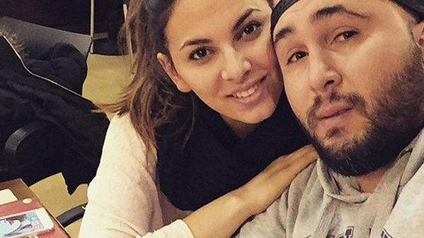 La familia de Irene Rosales piensa que no habrá boda con Kiko Rivera
