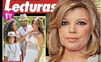 Raquel Bollo criticada por sus compañeros tras su exclusiva en Lecturas