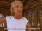 Carmen Lomana considera a Chabelita una mimada e inmadura