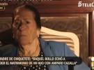 Manuela Pantoja y sus declaraciones sobre Raquel Bollo