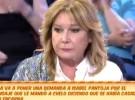 Mila Ximénez anuncia que demandará a Isabel Pantoja