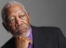 Morgan Freeman se pronuncia sobre los sucesos de Baltimore