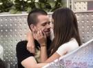 Cristina Pedroche se casaría mañana con David Muñoz