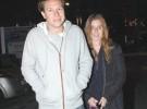 La princesa Beatriz y Dave Clark cortan su relación sentimental tras diez años como pareja