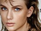 Taylor Swift lidera la lista de las 100 más sexies de Maxim en 2015