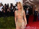 Beyoncé Knowles es demasiado cara para Bradley Cooper