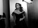 Caitlyn Jenner, un activista del cambio de género le critica duramente en los medios