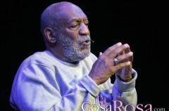 Bill Cosby admite que compró drogas para sedar a mujeres