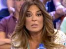 Raquel Bollo molesta con Chabelita