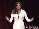 Caitlyn Jenner, acusada de nuevo por el accidente de coche que provocó