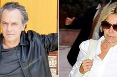 Eugenia Martínez de Irujo y José Coronado rompen su relación sentimental