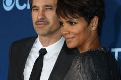 Halle Berry y Olivier Martinez, rumores de divorcio