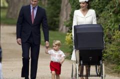 Kate Middleton y los cambios que ha provocado en la vida del príncipe William