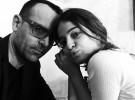 Laura Escanes, novia de Risto Mejide, se estrena como Youtuber