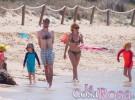Sienna Miller y Tom Sturridge rompen tras cuatro años de relación
