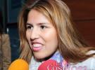 Chabelita se va de vacaciones a la Riviera Maya con su madre hospitalizada