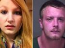 Steven Sheerer, captor de la hija de Rosie O'Donnell, se defiende de las acusaciones recibidas
