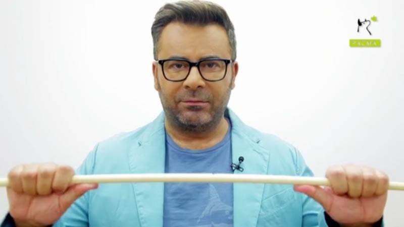 Jorge Javier Vázquez, la crítica malagueña masacra el estreno de su obra de teatro